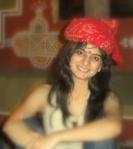 Aakanksha_pic