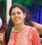 chhavi_chawla