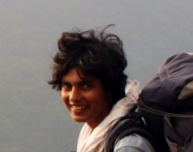 sumithra_web
